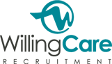 Willing Care Ltd